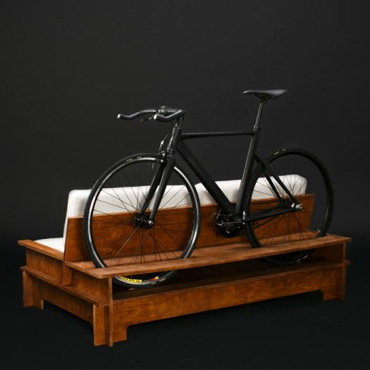 muebles para bicis 15
