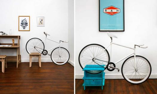 muebles para bicis 17