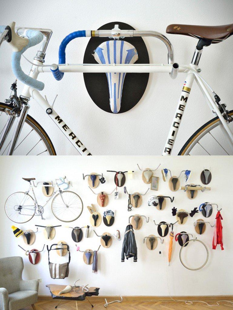 muebles para bicis 2