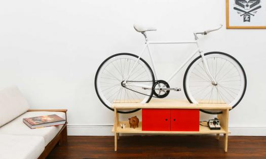 muebles para bicis 20