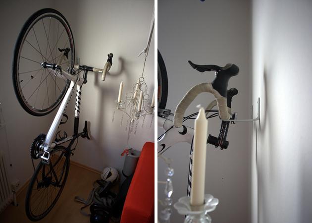 muebles para bicis 4