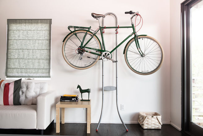 muebles para bicis 7