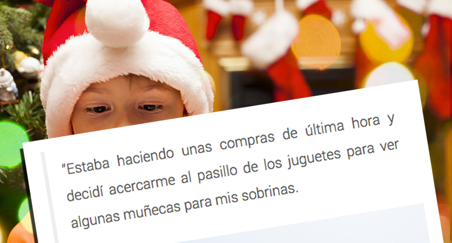navidad-historia