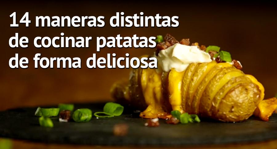 patatas-formas-de-cocinar