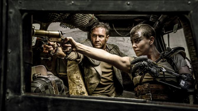 películas de 2015 que deberias ver12