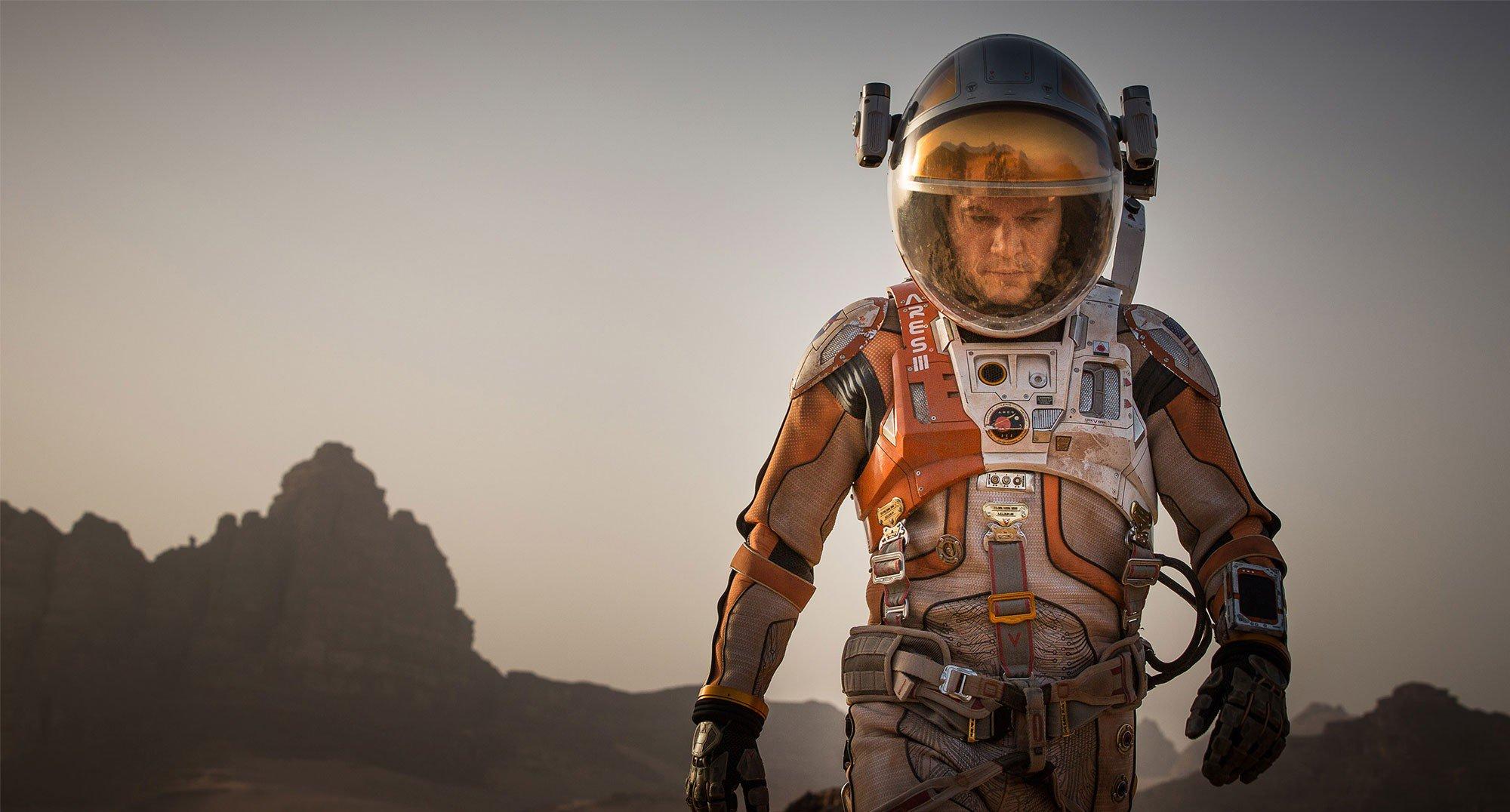 películas de 2015 que deberias ver13