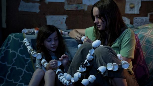 películas de 2015 que deberias ver15
