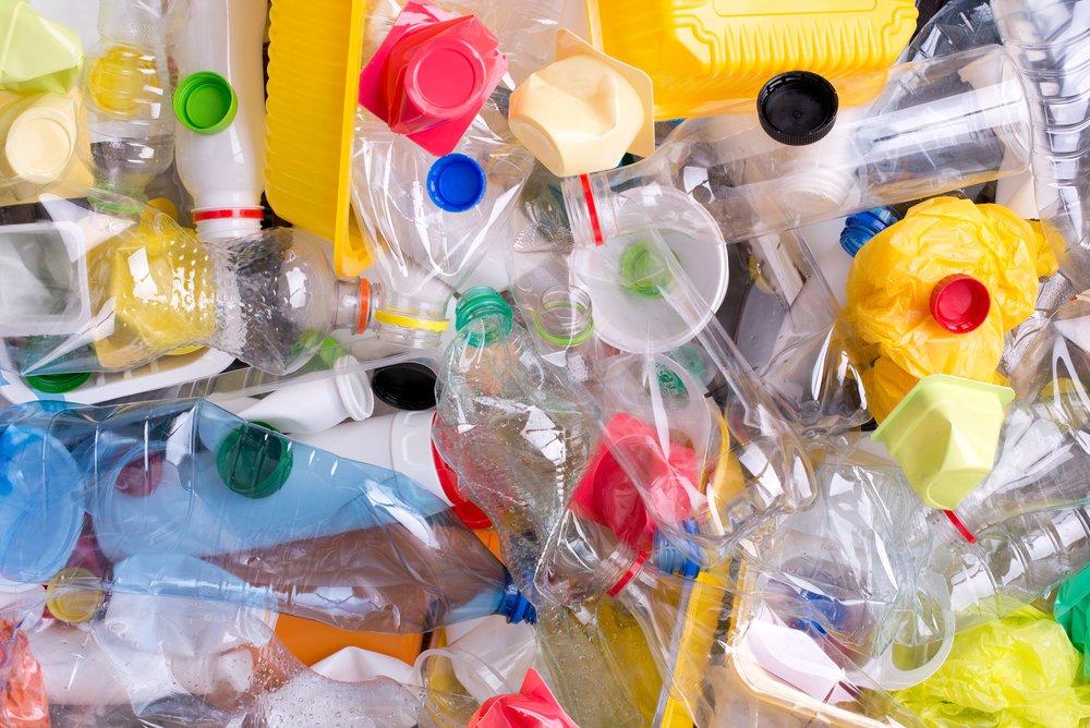 plasticos y sus utilidades1