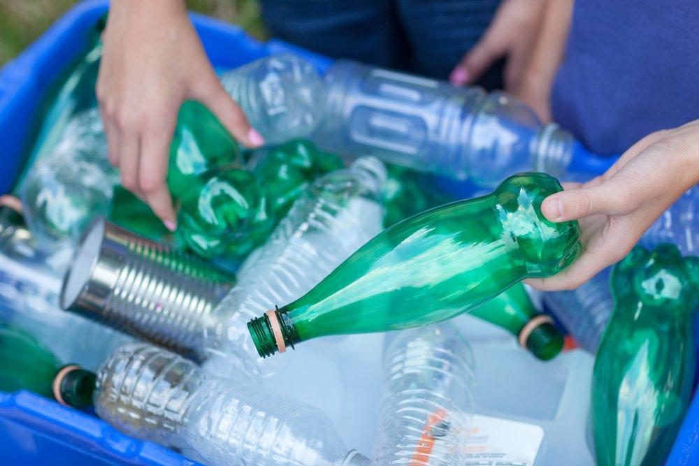 plasticos y sus utilidades3