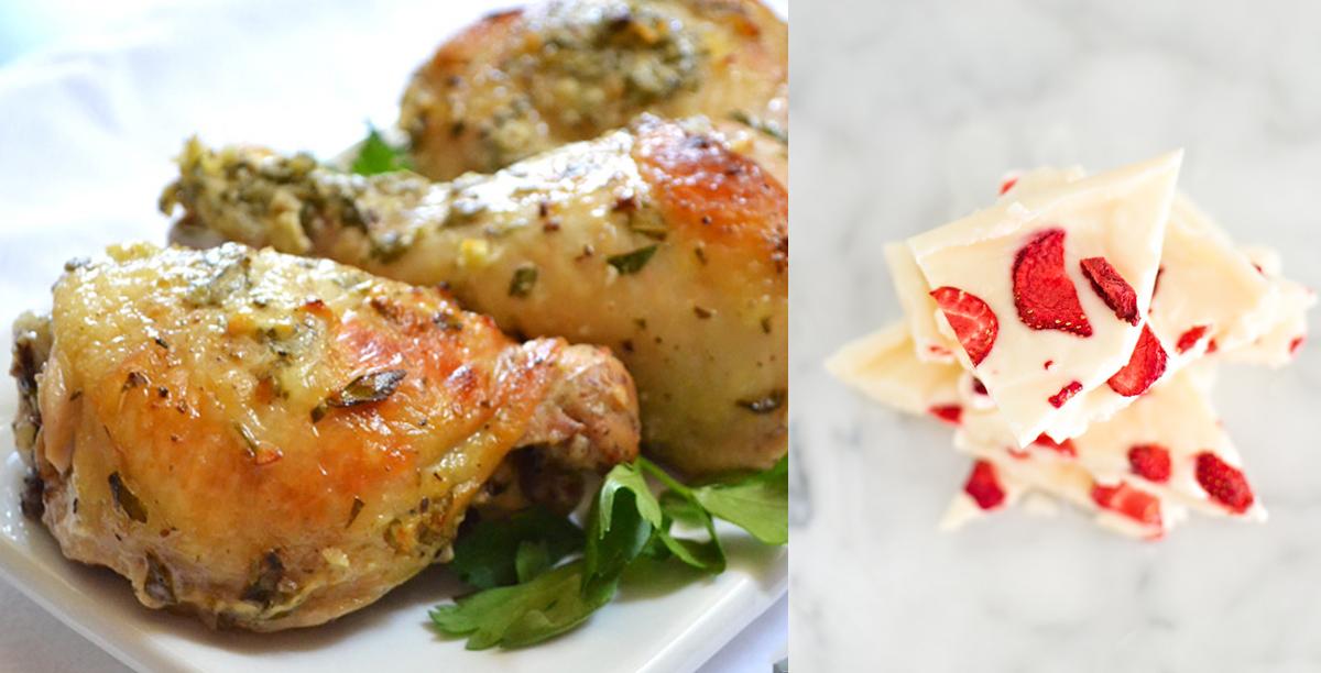 pollo-marinado-recetas-yogur
