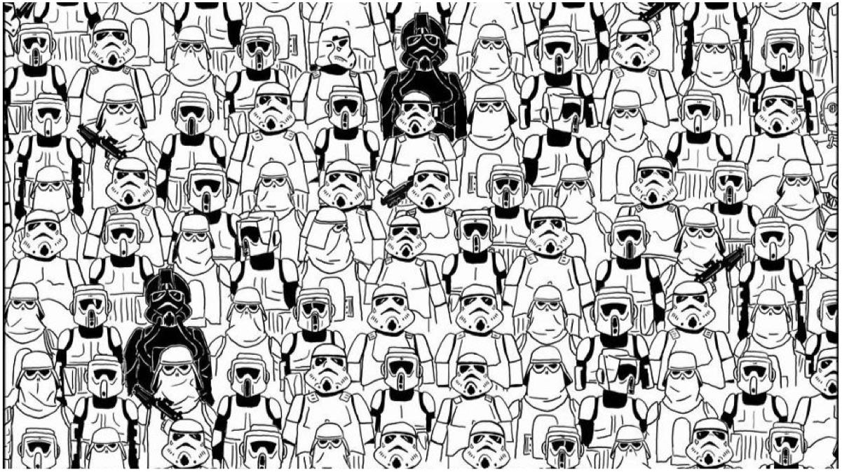 portada panda
