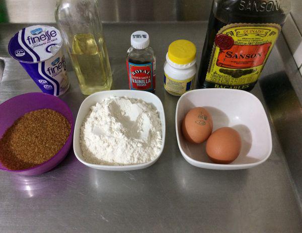 recetas_con_yogurt_171