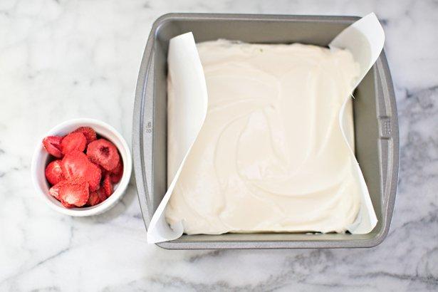 recetas_con_yogurt_6