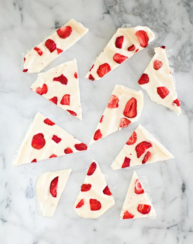recetas_con_yogurt_9