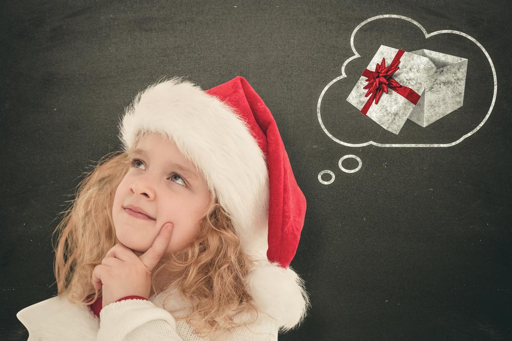 regalo de navidad solidario
