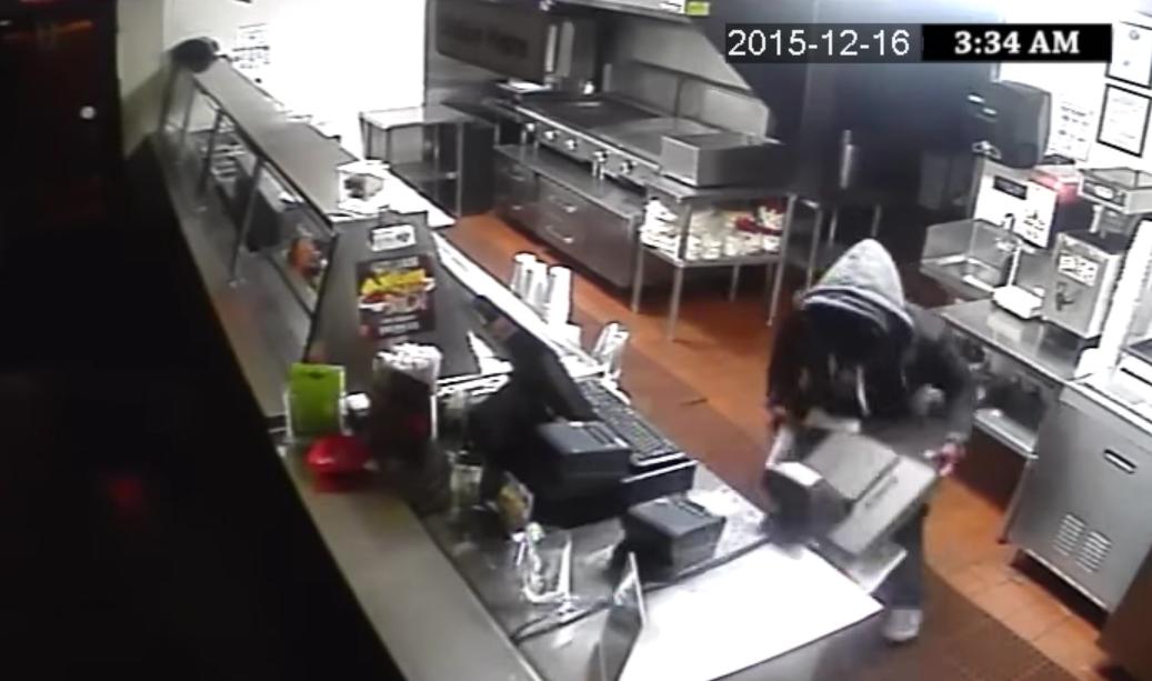 roban-restaurante-tacos