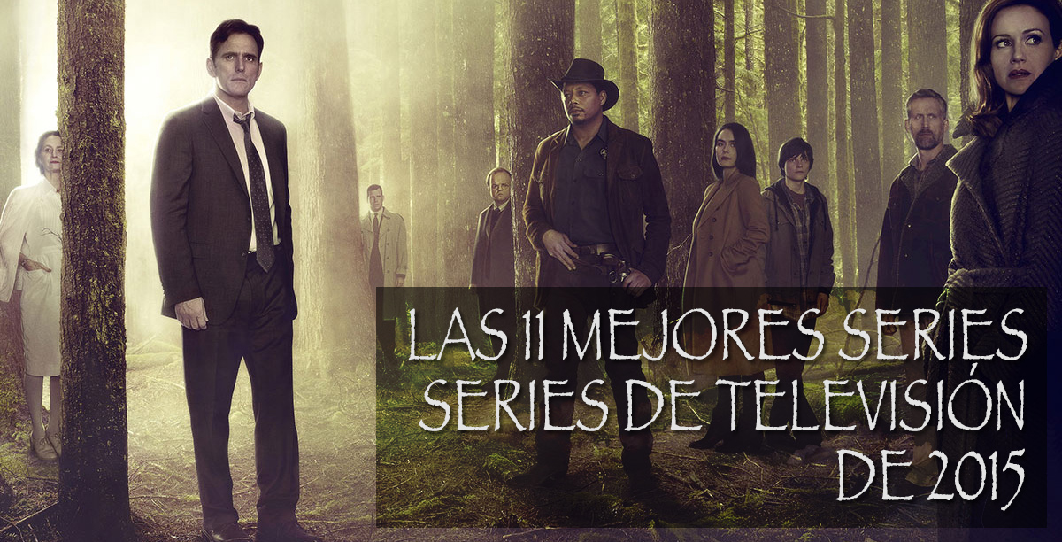 series-buenas-2015