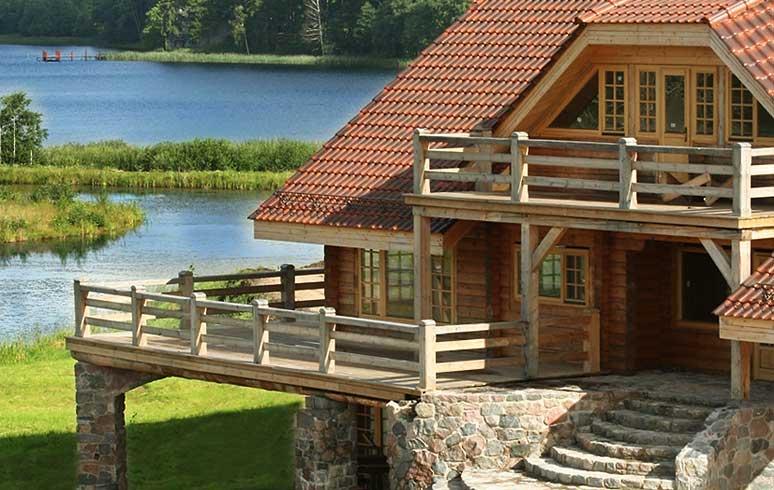 sun city, la ciudad de lituania ecologicamente sostenible creada por un millonario 5