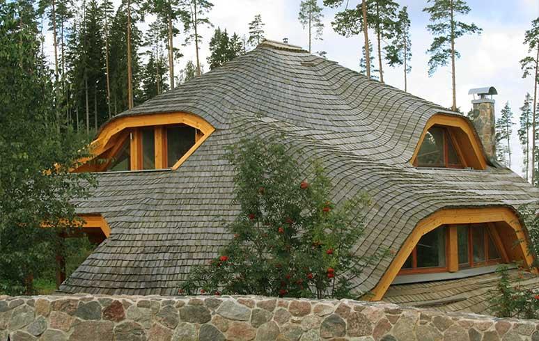 sun city, la ciudad de lituania ecologicamente sostenible creada por un millonario 6