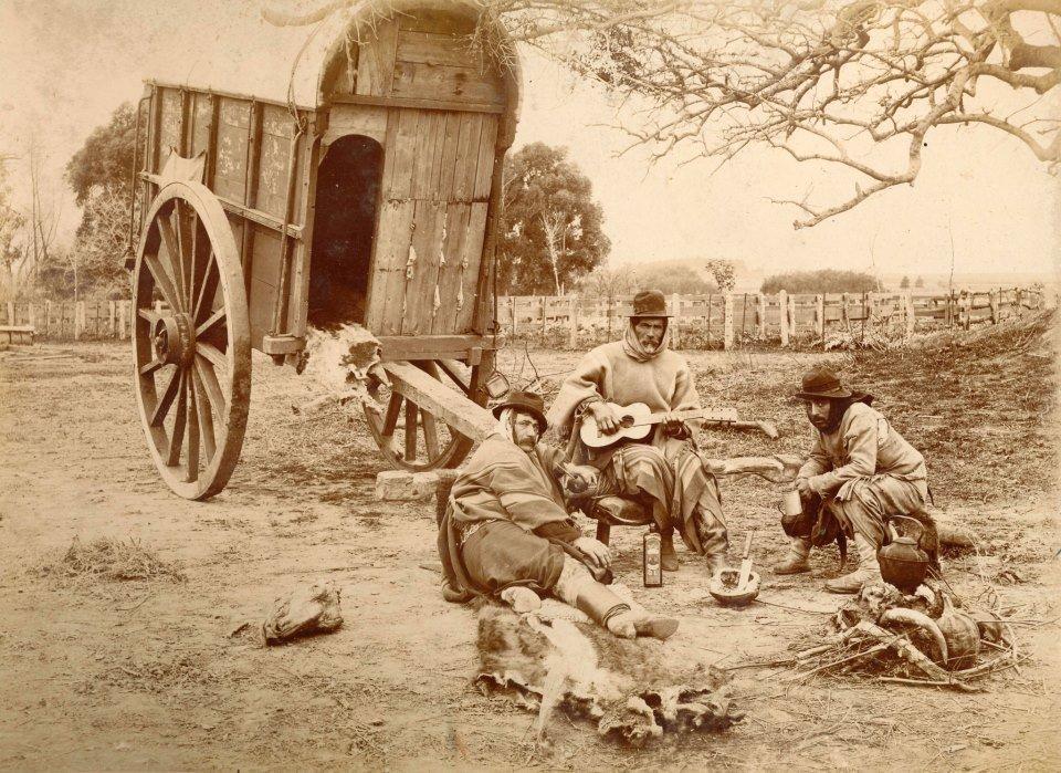 trabajadores-argentina-campo