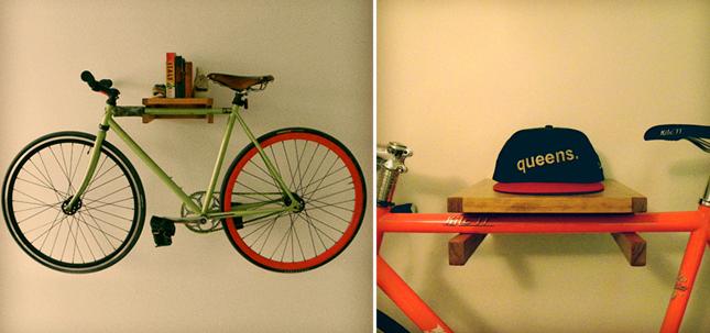 velociclo-en-casa