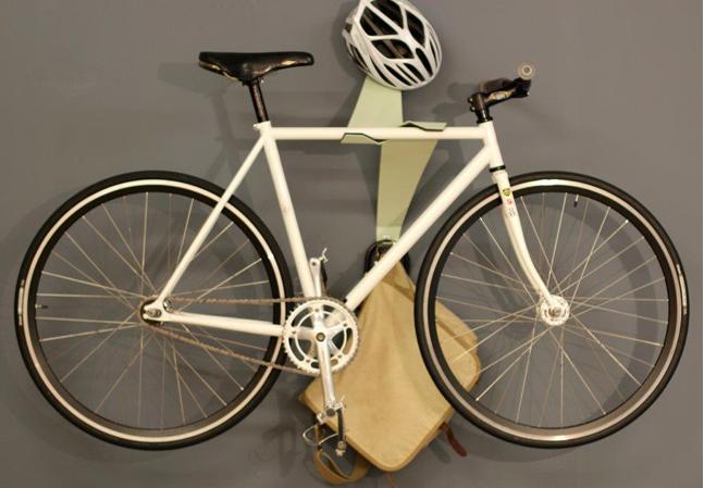 velocipedo-guarda-casa