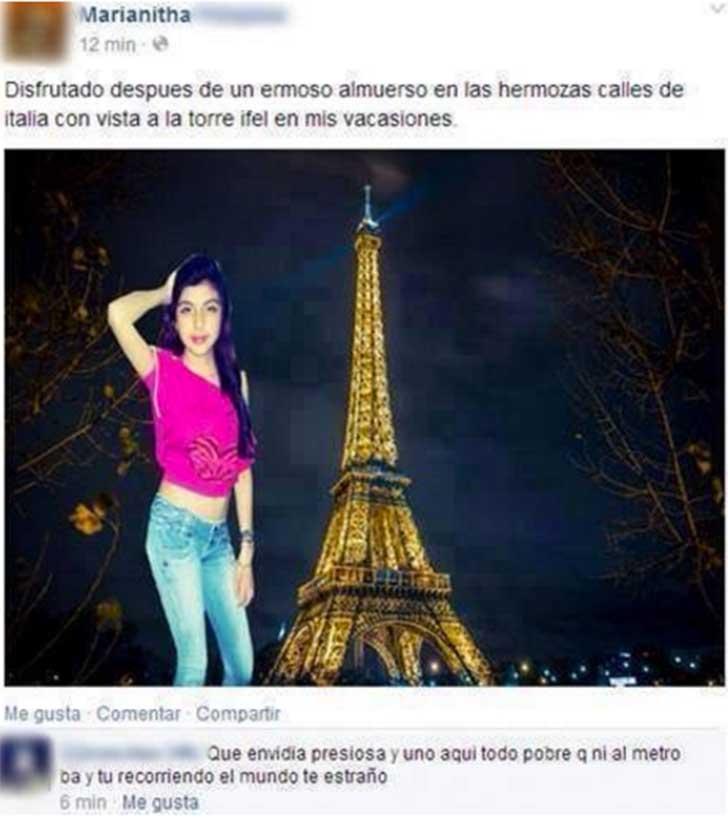 20_personas_que_no_querrias_en_facebook_1