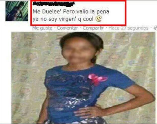 20_personas_que_no_querrias_en_facebook_10