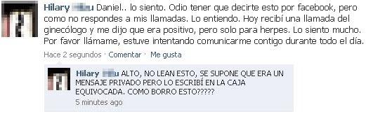 20_personas_que_no_querrias_en_facebook_11