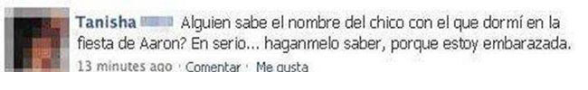 20_personas_que_no_querrias_en_facebook_12