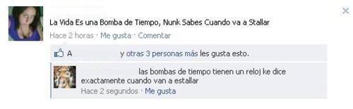 20_personas_que_no_querrias_en_facebook_13