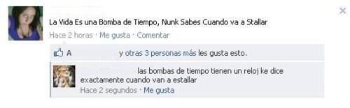 20_personas_que_no_querrias_en_facebook_13