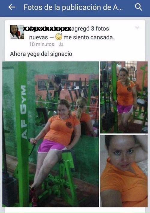 20_personas_que_no_querrias_en_facebook_14