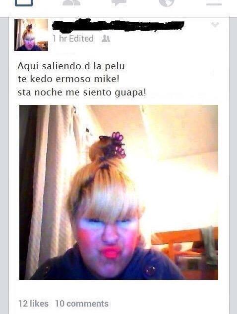 20_personas_que_no_querrias_en_facebook_16