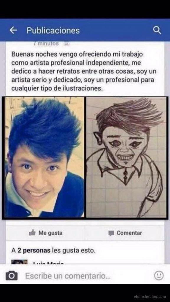20_personas_que_no_querrias_en_facebook_17