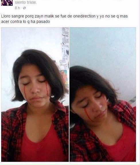 20_personas_que_no_querrias_en_facebook_18