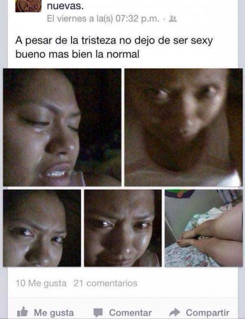 20_personas_que_no_querrias_en_facebook_2
