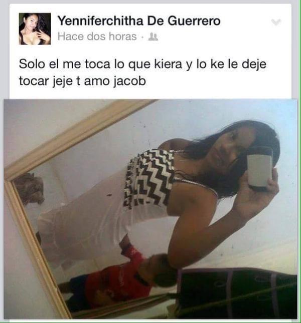 20_personas_que_no_querrias_en_facebook_21