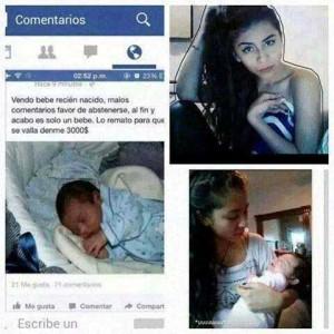 20_personas_que_no_querrias_en_facebook_3