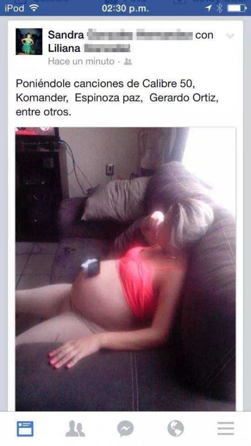 20_personas_que_no_querrias_en_facebook_4