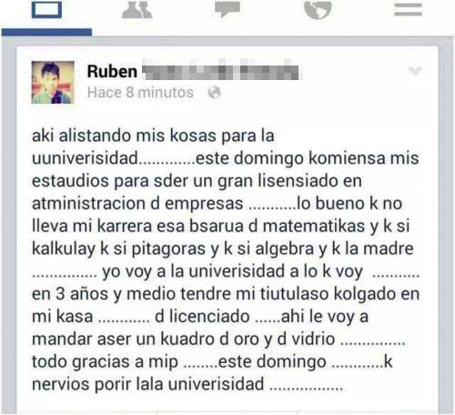 20_personas_que_no_querrias_en_facebook_5