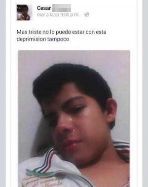 20_personas_que_no_querrias_en_facebook_6