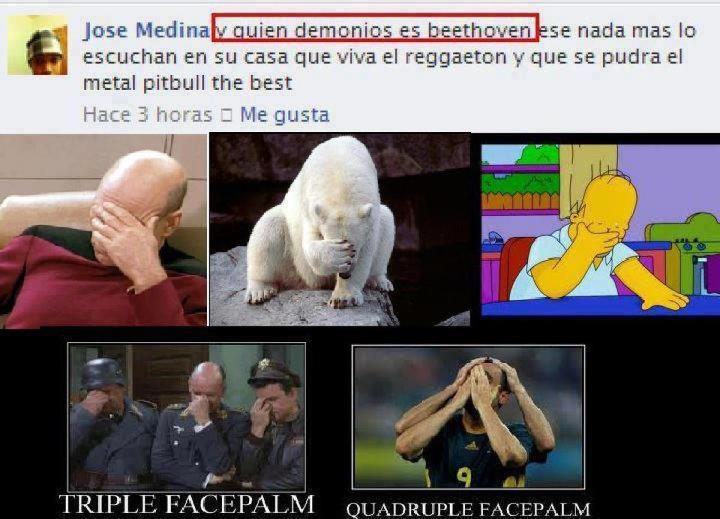20_personas_que_no_querrias_en_facebook_9