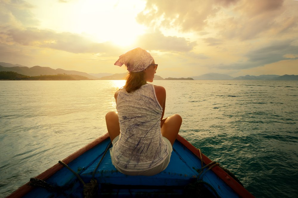 50 Frases Inspiradoras Que Despertarán Tus Ganas De Viajar