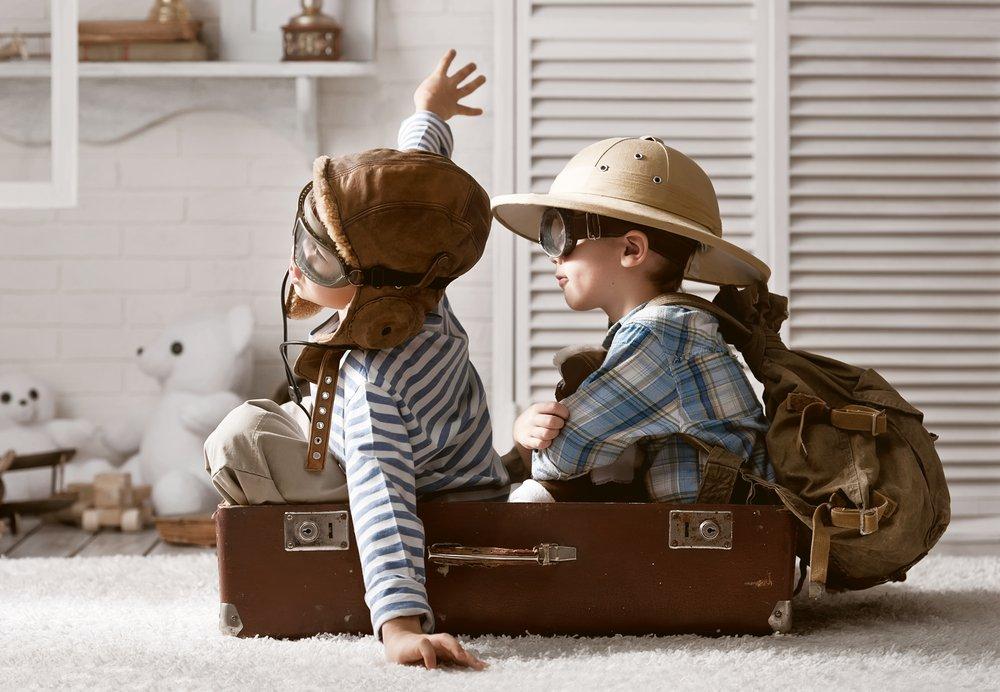50 frases que te inspiraran para viajar 3