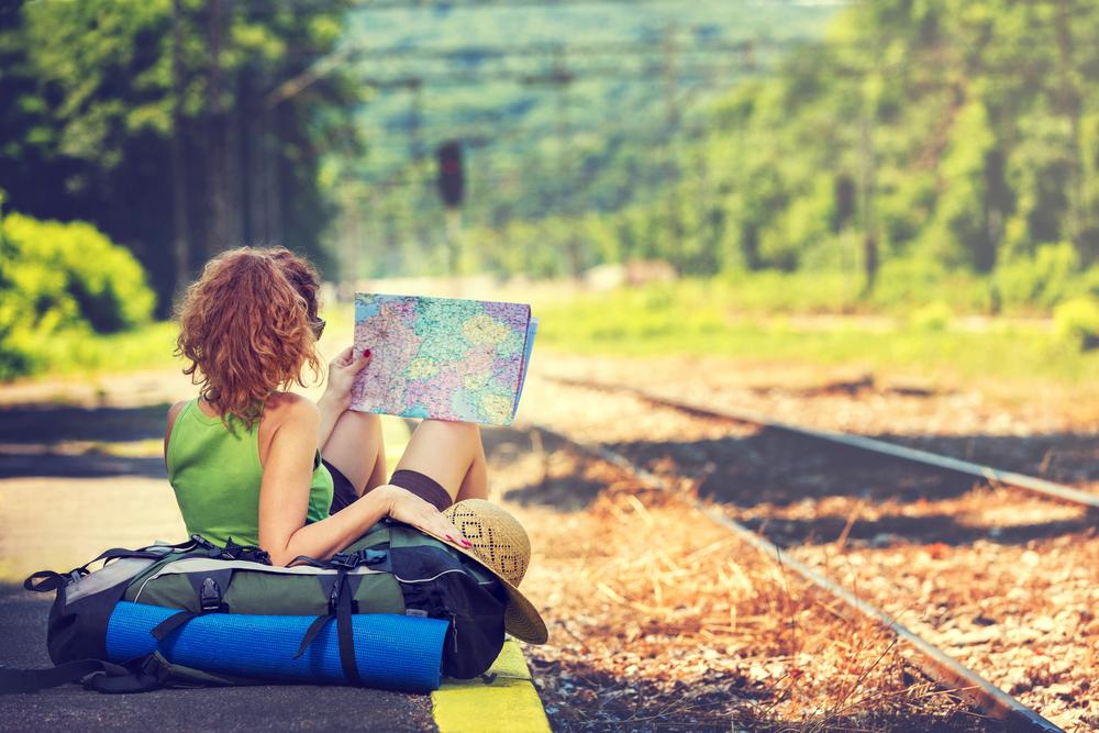 50 frases que te inspiraran para viajar 4