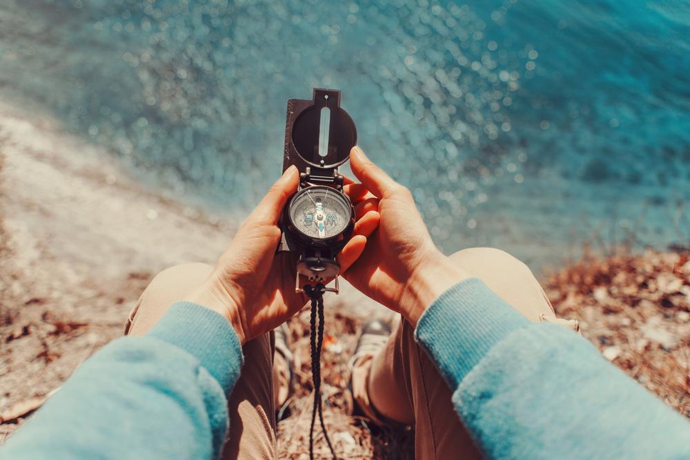 50 frases que te inspiraran para viajar 7