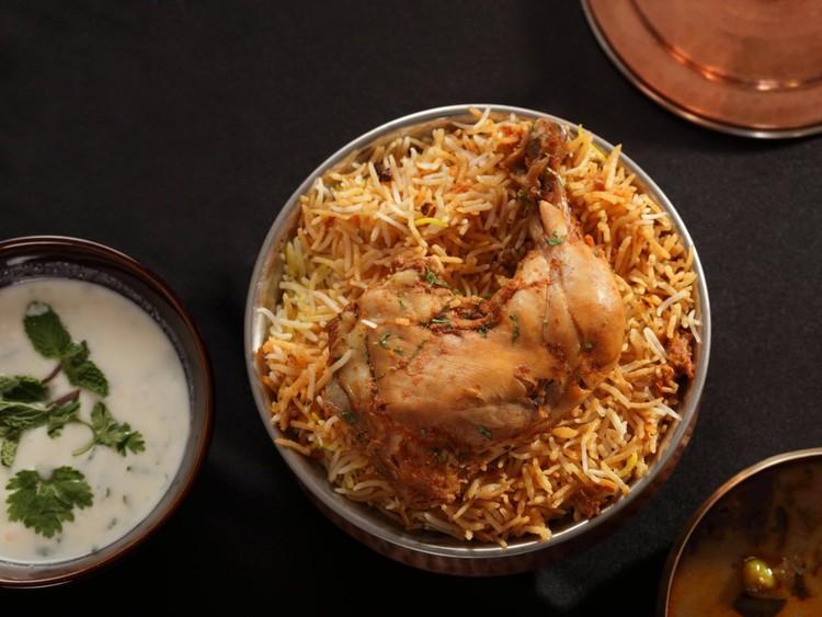 50 platos de la gastronomia mundial que dan ganas de viajar para comerselos todos 11