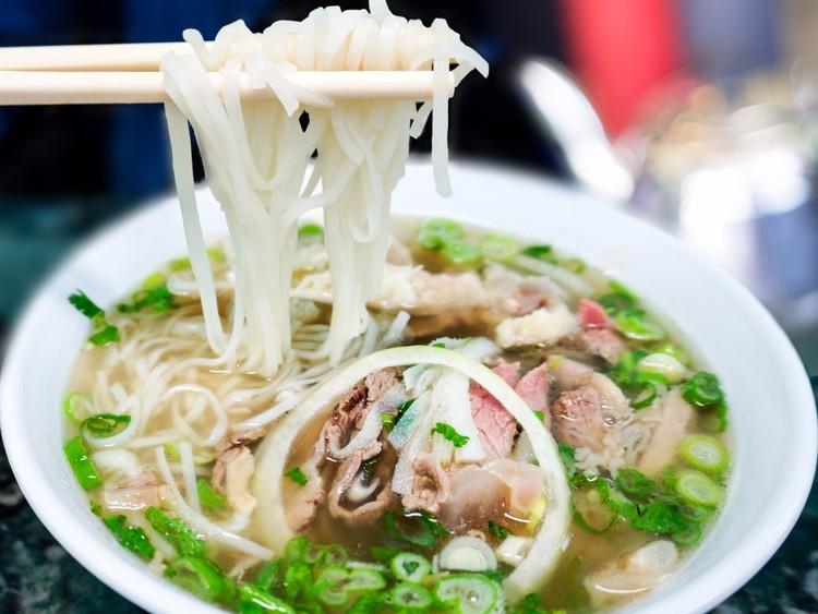 50 platos de la gastronomia mundial que dan ganas de viajar para comerselos todos 12