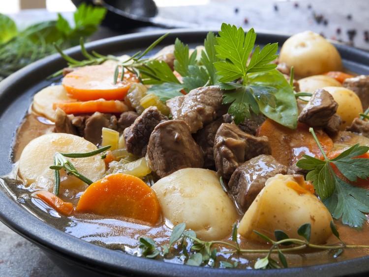 50 platos de la gastronomia mundial que dan ganas de viajar para comerselos todos 13